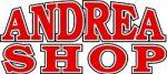 Andrea-shop-logo